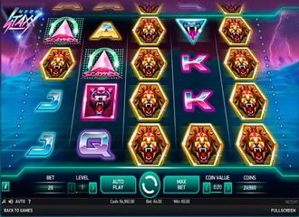 New casinos online 2021 noga