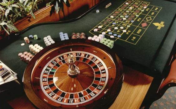 Roulette odds vinn 726945