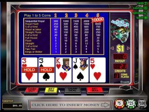 Speltips roulette Vegas Hero topptipset