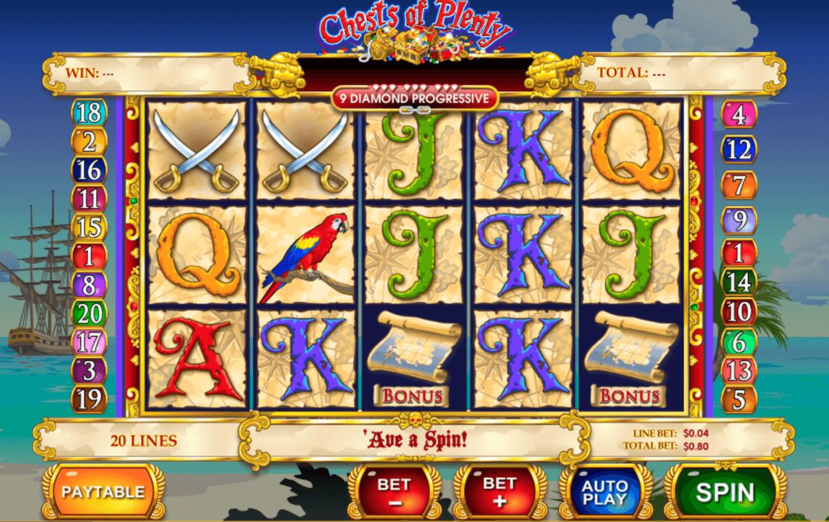 Casino official 629564