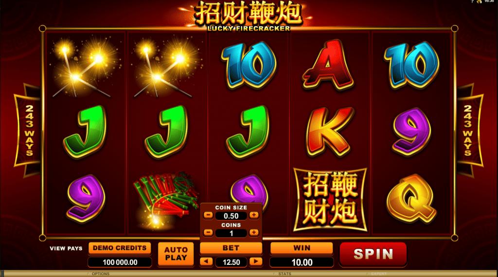Norsk casino bankid flexibla 661435