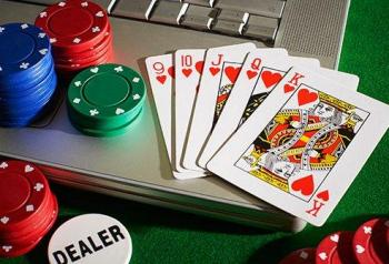Online casino utan kungliga