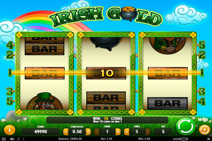 Free spins 830050