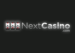 Bästa casino bonus utan push