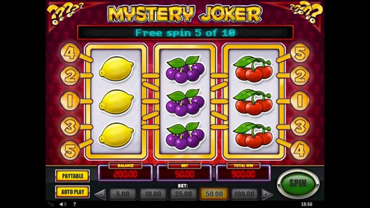 Räkna kort blackjack bok 980503