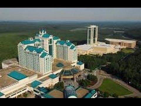 Cherry casino 307165