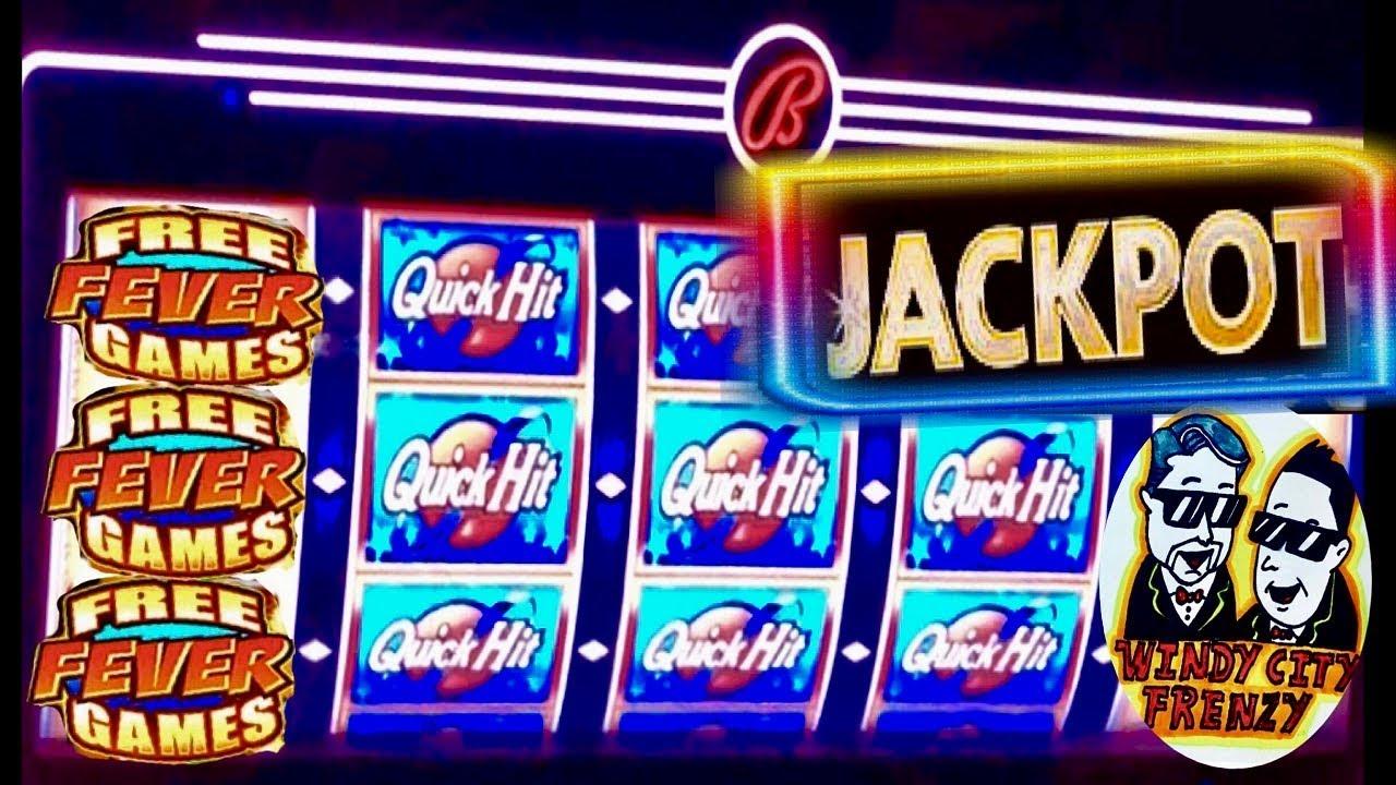 Best slot machine vegas 736683