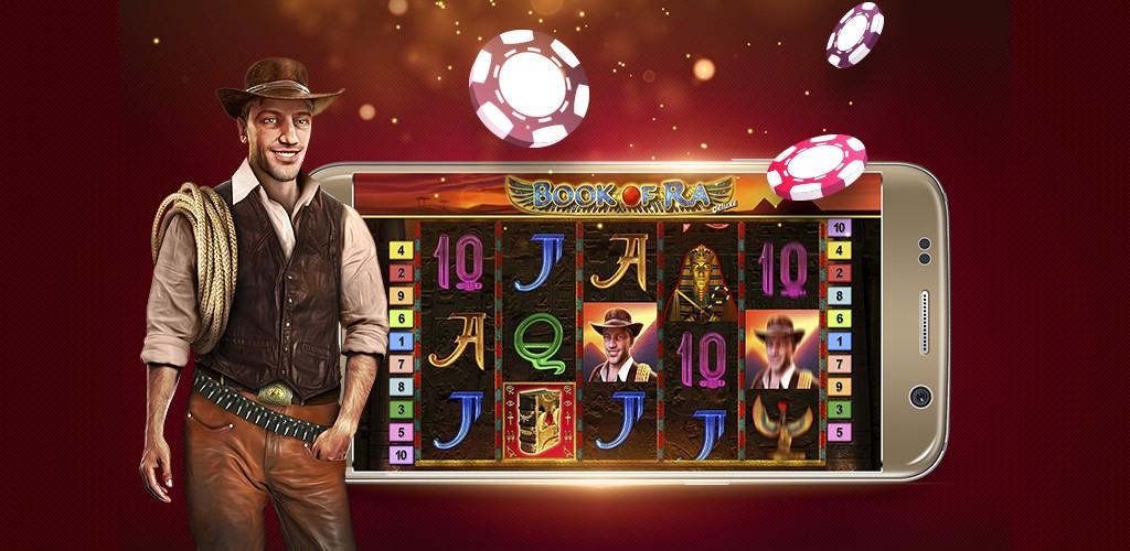 Multilotto bonuskod casino snabbt 513808