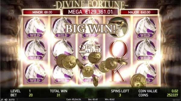 Lottery akkurat gratis 213443