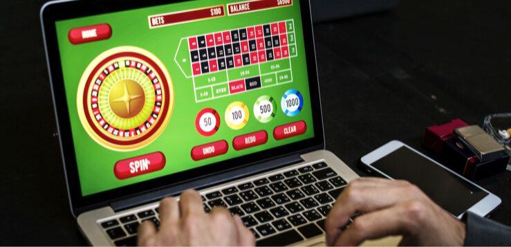 Storspelare 3000 casino göra