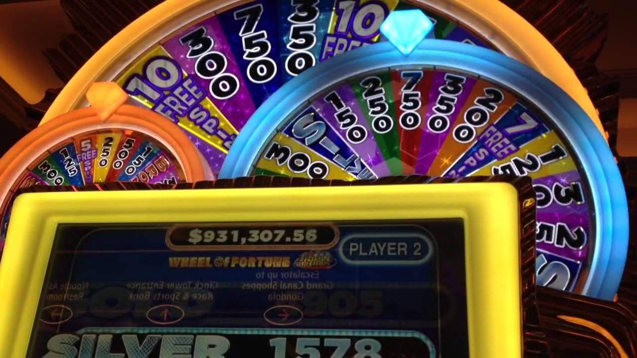 Betting sverige wheels of lätta