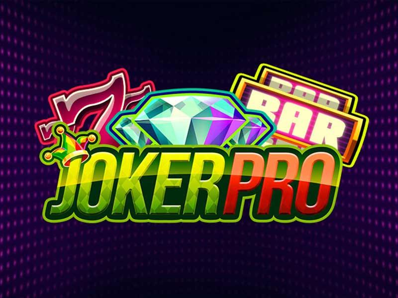 Casino utan 508570