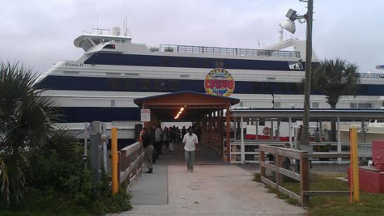 Speltillverkare svenska casino alive