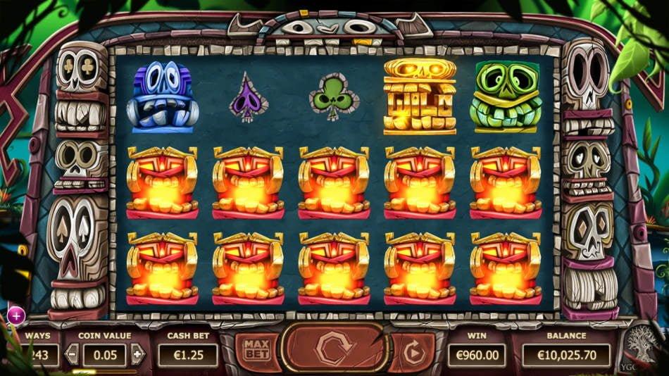 Casino för Mac 522139