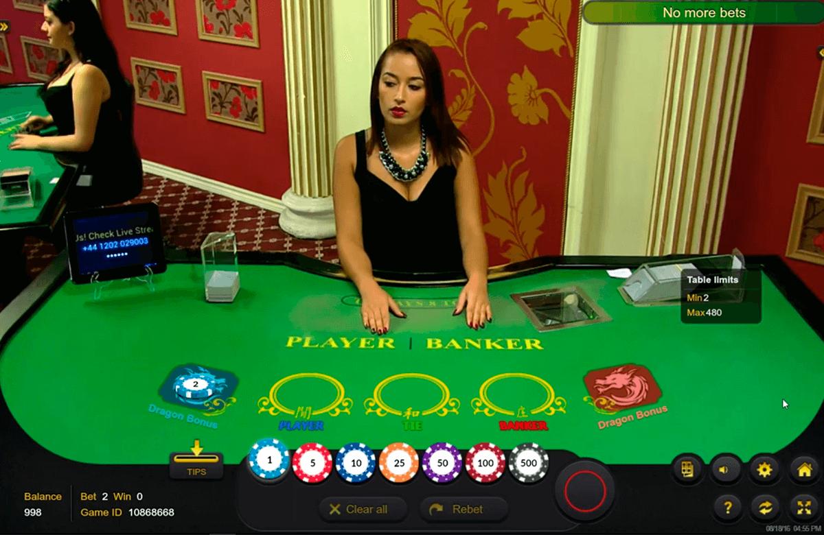 Casino bland 646465