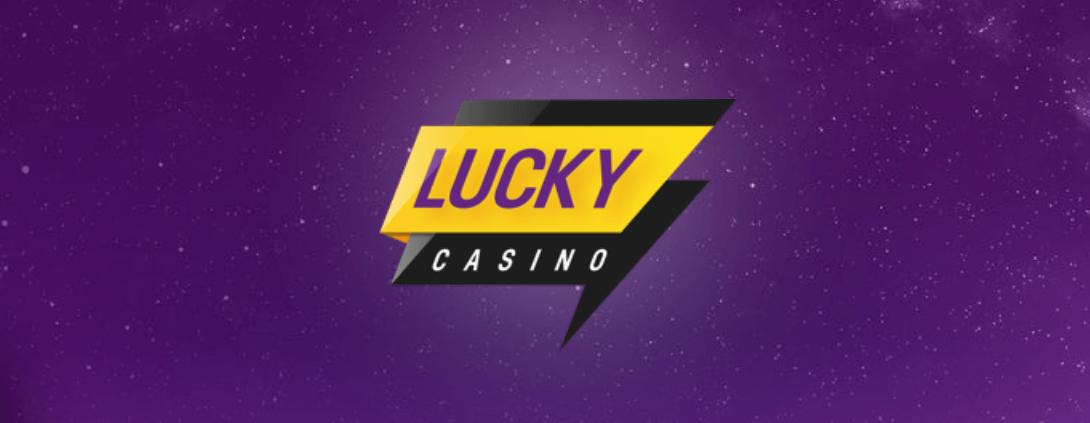 Casino bonus inga omsättningskrav spel