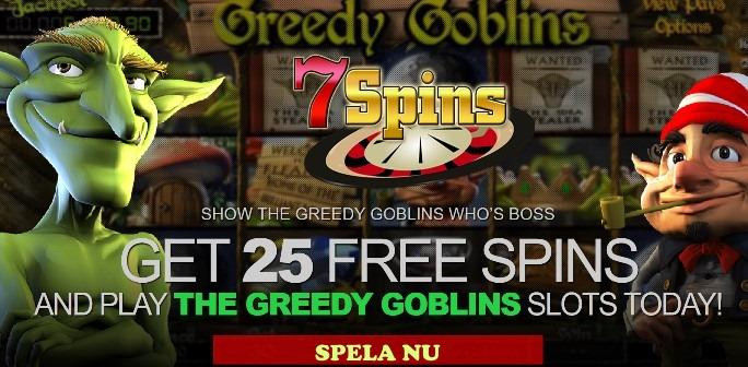 Casino bonus utan insättning iPad