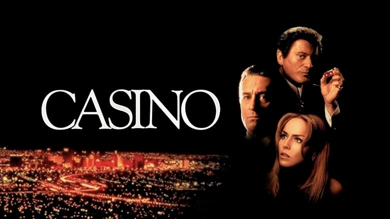 Casino film stream free 764002