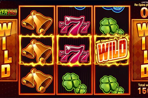 Casino med 130483