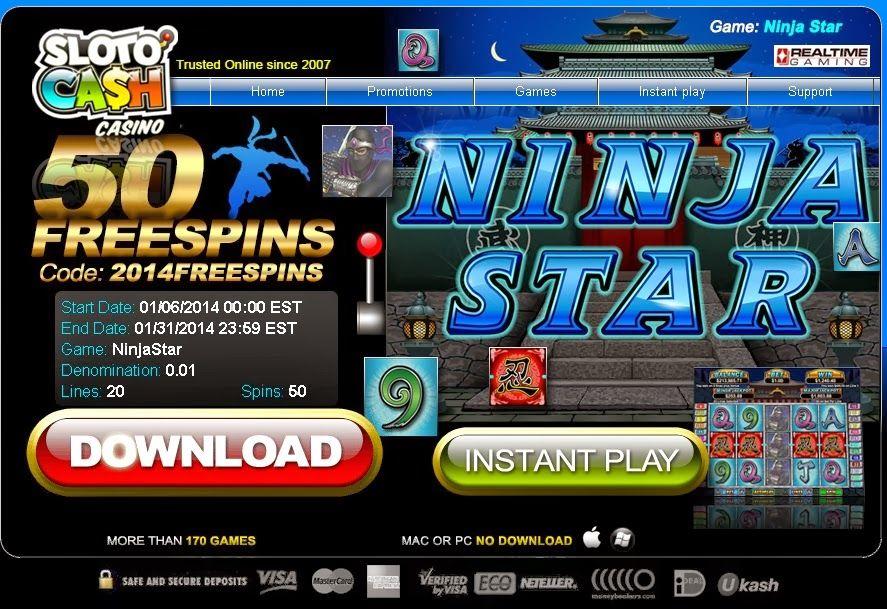 Snabbspel casino 547742