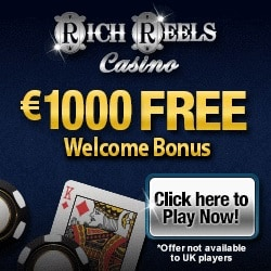 Casino med smsbill finde online