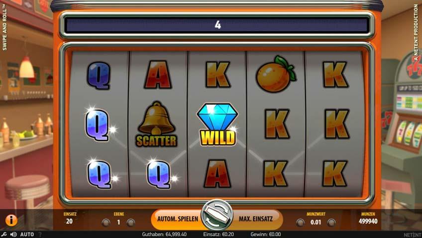 Gaming news casino för 677258