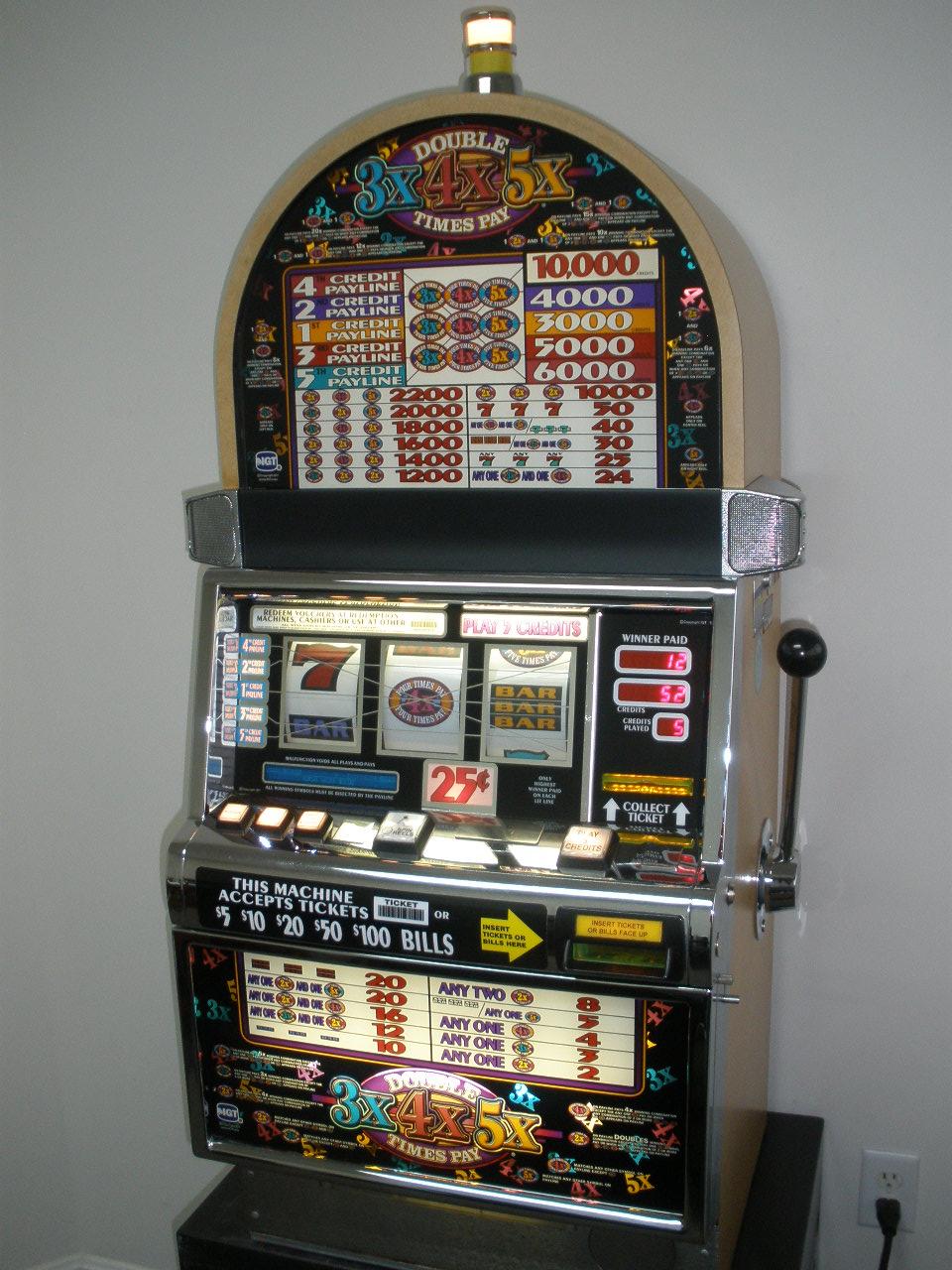 Casumo best slot machine paylevo
