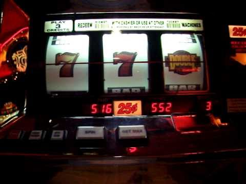 Casino med faktura slotarna