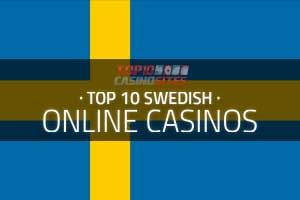 Best casinos list 222935
