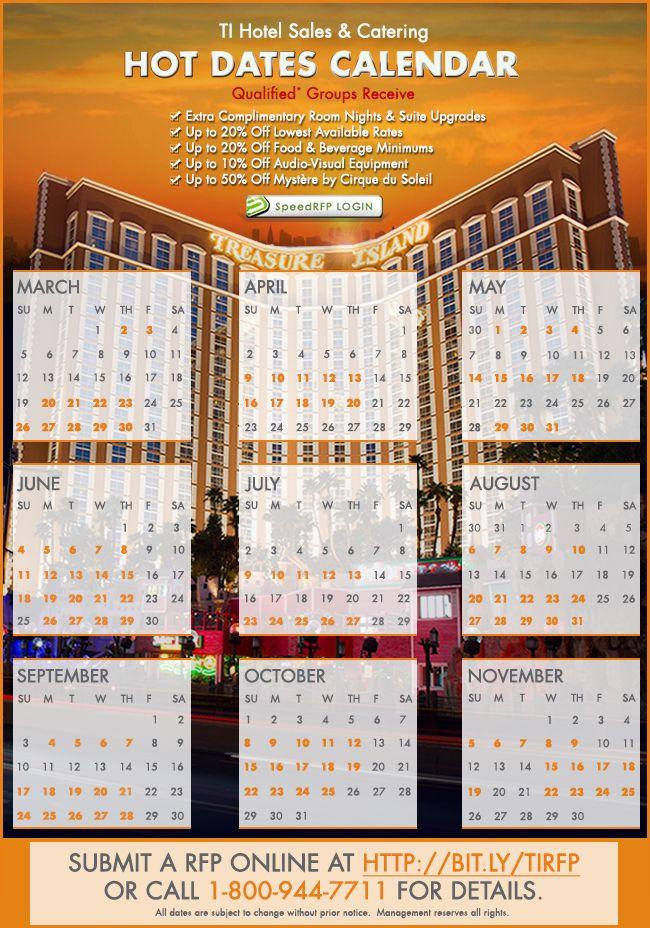 Hotell las vegas slots biggest