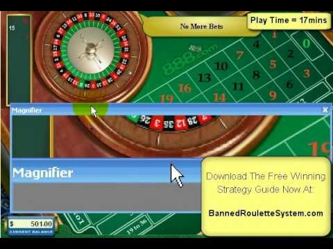 Casino för nybörjare superspins