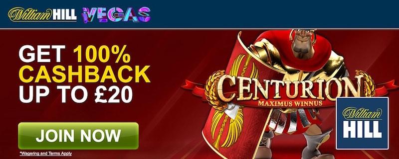 Lucky casino free spins ladbrokes