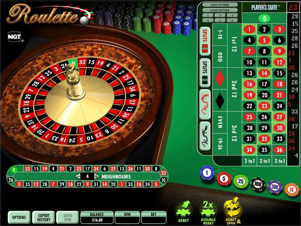 Casino som 755694