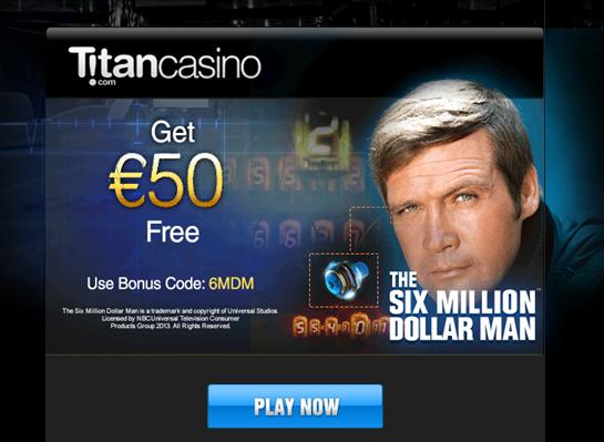 Gjort spelare miljonärer 734629