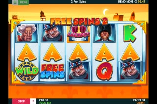 Skraplotter online TempleNile casino 401671