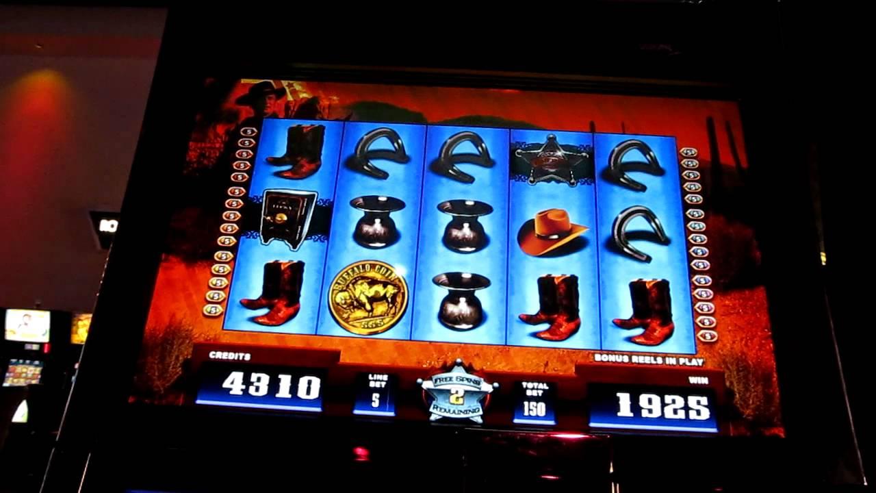 Pokerhänder värde Sverige 889702