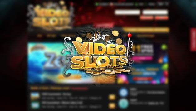 Klassiska casinospel review 484469