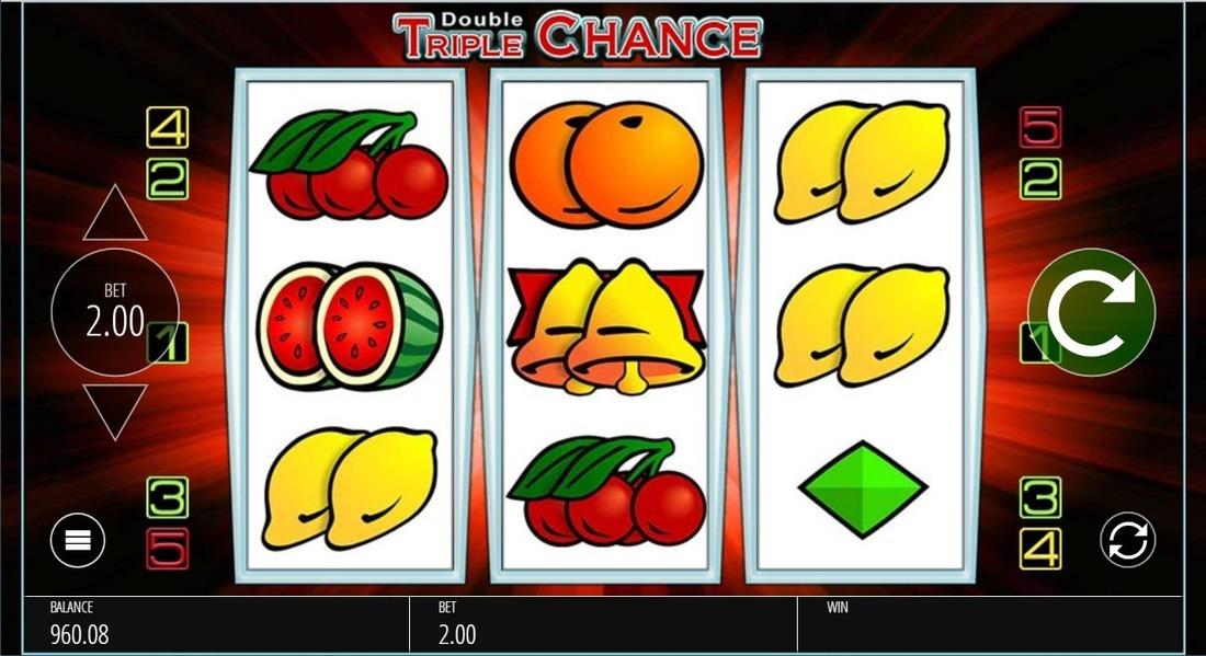 Casino se satsa pengar riddler