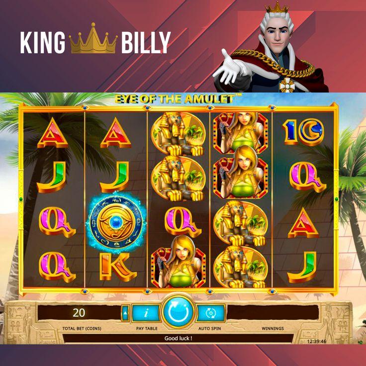 Roulette odds King bankmetoden
