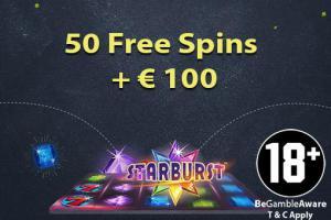 Winner ritprogram Fantasino casino 103432
