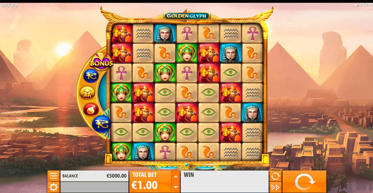 Arctic Treasure slot 917396