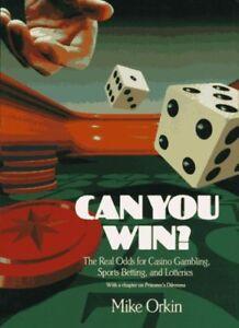 Inga omsättningskrav casino 526746