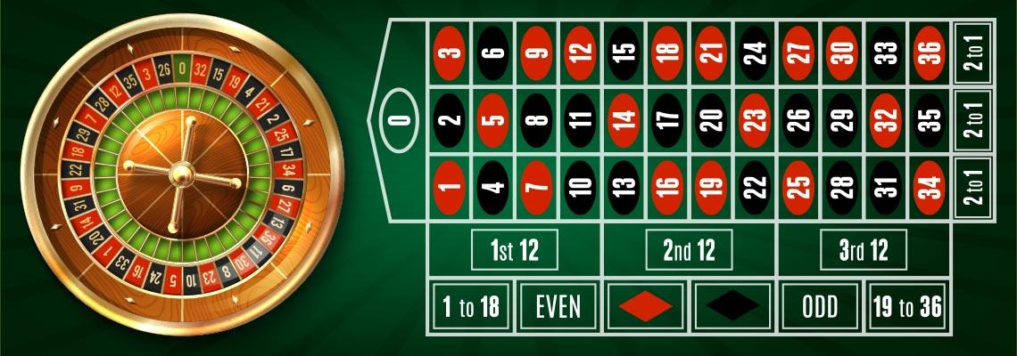 Casino logga 155290