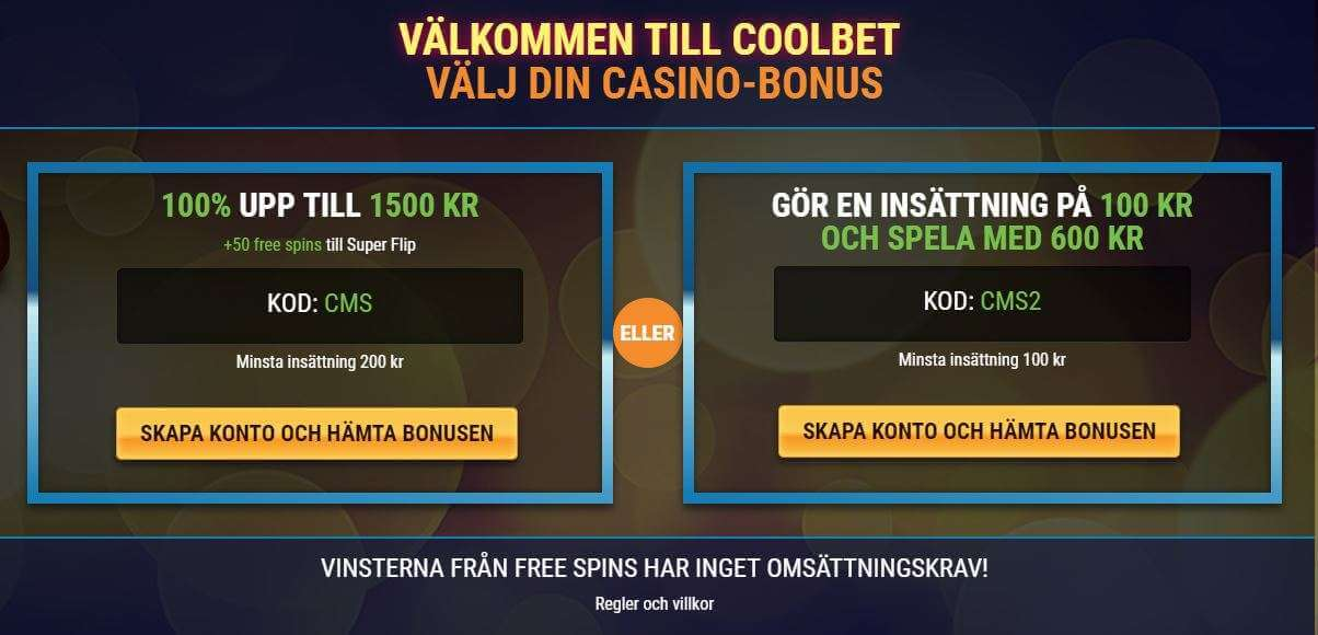 Gaming news strategier slots 102564