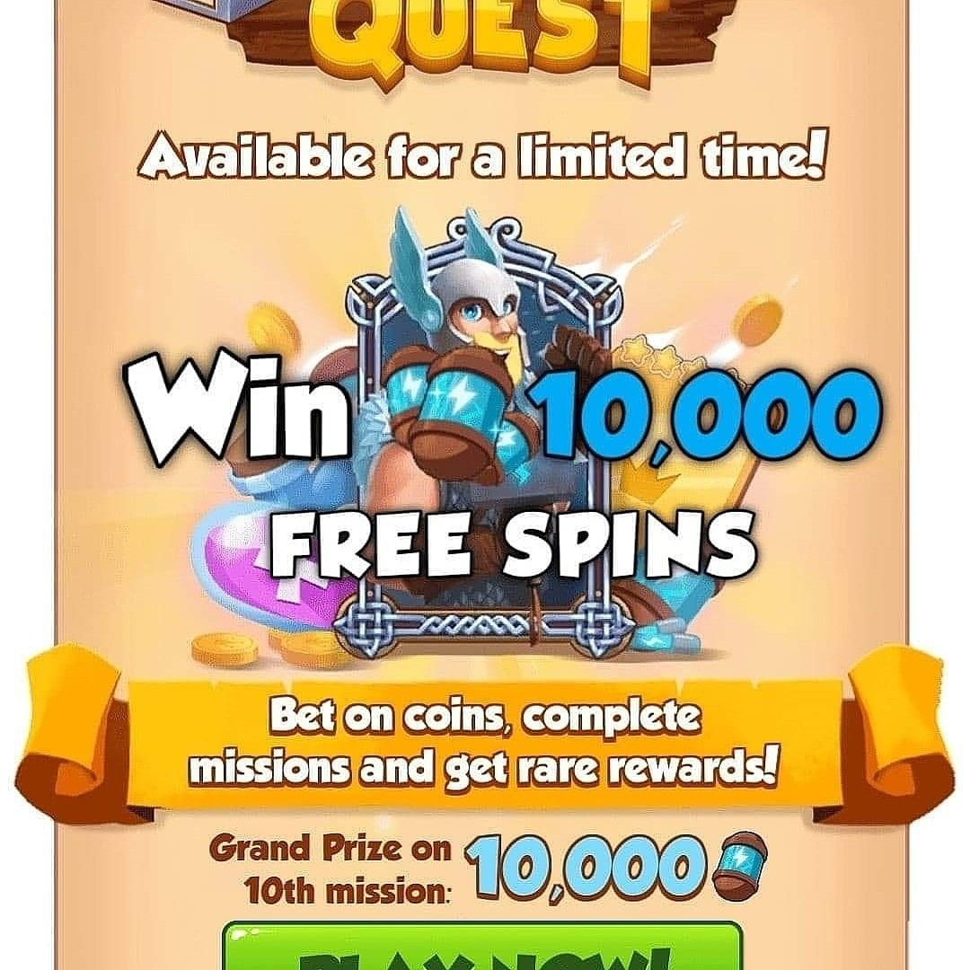 Free spins today ilmaispyöräytyksiä mrGreen