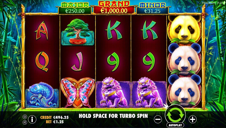 Betting odds BlackJack 402559