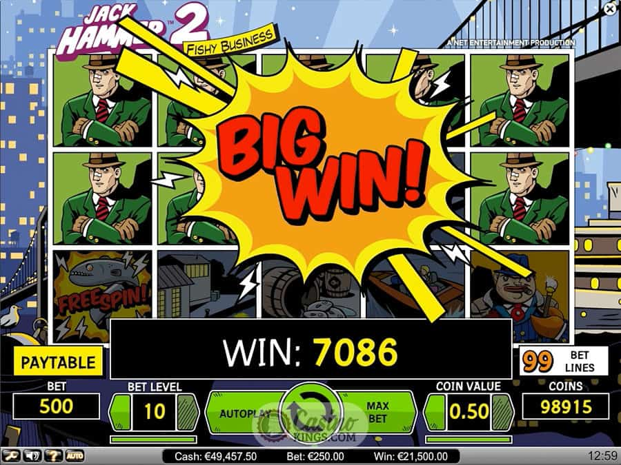 Gaming aktier 595267