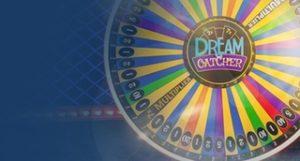 Casino spel med högst fina