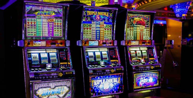 Casino bästa upplevelse ReelTastic attraction