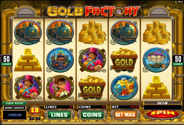 Hämta casino hjältar upplevelse